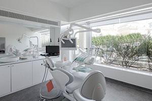 Відкриваємо стоматологічний кабінет
