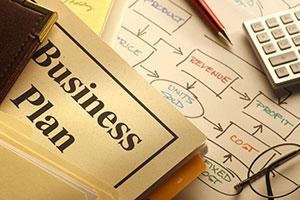 Який бізнес найприбутковіший?