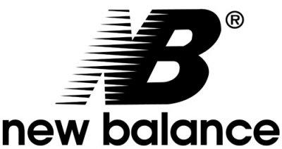 9d8590187bfc50 15 кращих брендів кросівок